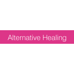 Alternative Healing related books at Bookfragrance.com