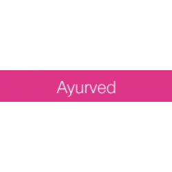 Ayurved | Gujarati Books | Buy Now | Bookfragrance
