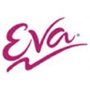 Eva Deodorants And Perfumes