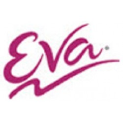 Eva Deodorants And Perfumes related books at Bookfragrance.com