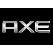 Axe Deodorants And Perfumes