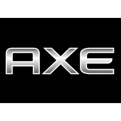 Axe Deodorants And Perfumes related books at Bookfragrance.com