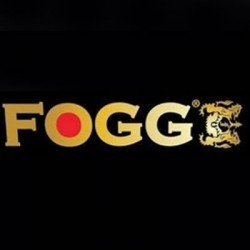 Fogg Deodorants And Perfumes related books at Bookfragrance.com