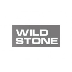 Wild Stone Deodorants And Perfumes related books at Bookfragrance.com