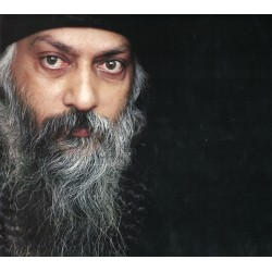 Osho | Gujarati Books | Buy Now | Bookfragrance