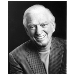Sidney sheldon related books at Bookfragrance.com