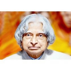 A. P. J. Abdul Kalam | Gujarati Books | Buy Now | Bookfragrance