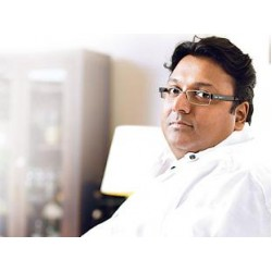 Ashwin Sanghi related books at Bookfragrance.com