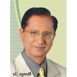 Dr. Surani related books at Bookfragrance.com