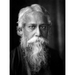 Ravindranath Tagore | Gujarati Books | Buy Now | Bookfragrance
