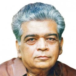 Suresh Sompura related books at Bookfragrance.com