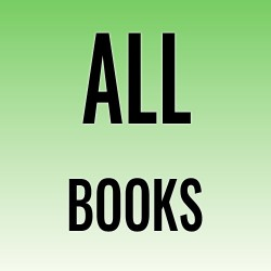 All Books | Gujarati Books | Buy Now | Bookfragrance