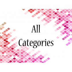 Category related books at Bookfragrance.com