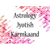 Astrology-Jyotish