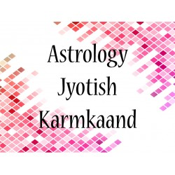 Astrology-Jyotish | Gujarati Books | Buy Now | Bookfragrance