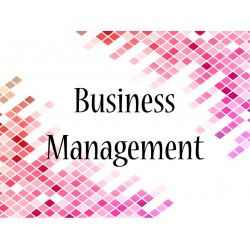 Business-Management | Gujarati Books | Buy Now | Bookfragrance