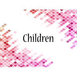 Children related books at Bookfragrance.com
