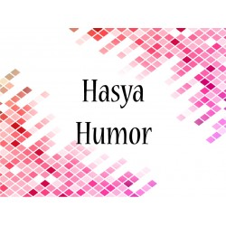 Hasya-Humor | Gujarati Books | Buy Now | Bookfragrance