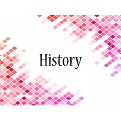 History related books at Bookfragrance.com