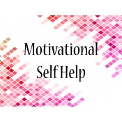 Motivational-Self Help