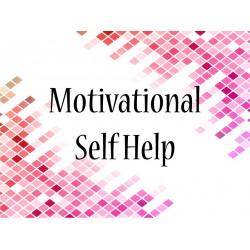 Motivational-Self Help | Gujarati Books | Buy Now | Bookfragrance