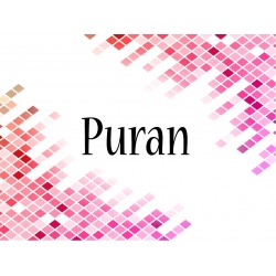 Puran | Gujarati Books | Buy Now | Bookfragrance