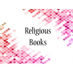 Religious Books | Gujarati Books | Buy Now | Bookfragrance