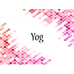 Yog | Gujarati Books | Buy Now | Bookfragrance