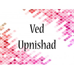 Ved-Upnishad | Gujarati Books | Buy Now | Bookfragrance
