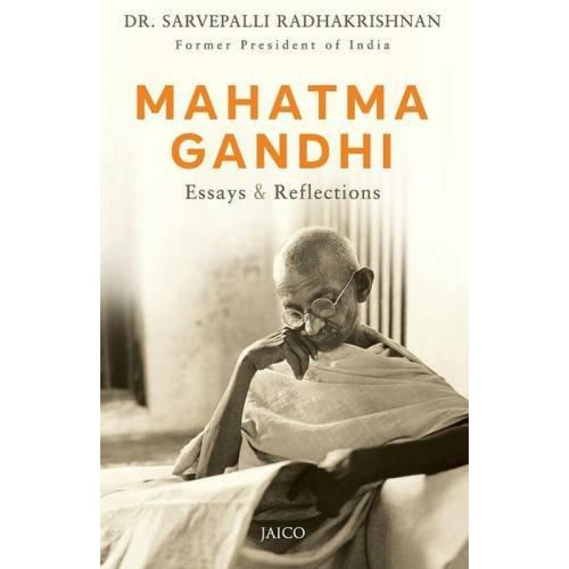 essay of mahatma gandhi Wissenschaftliches essay vorlage einladung terrorism essay 150 words about helen architectural theory essay phd dissertation length scales essay on macbeth act 2 scene 2 a raisin argumentative essay about online communication disorders how to write a essay in one day writing an evaluation.