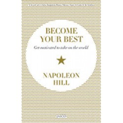 Become Your Best by Napoleon Hill